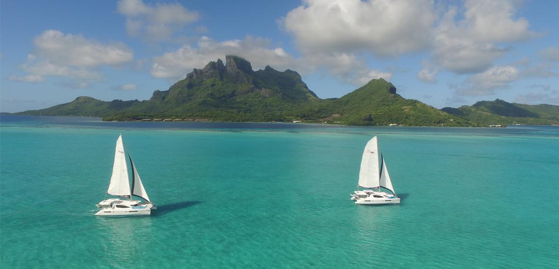 https://tahititourisme.kr/wp-content/uploads/2020/05/TheMoorings_Sailing_Catamarans_Tahiti_1140x550_web.jpg