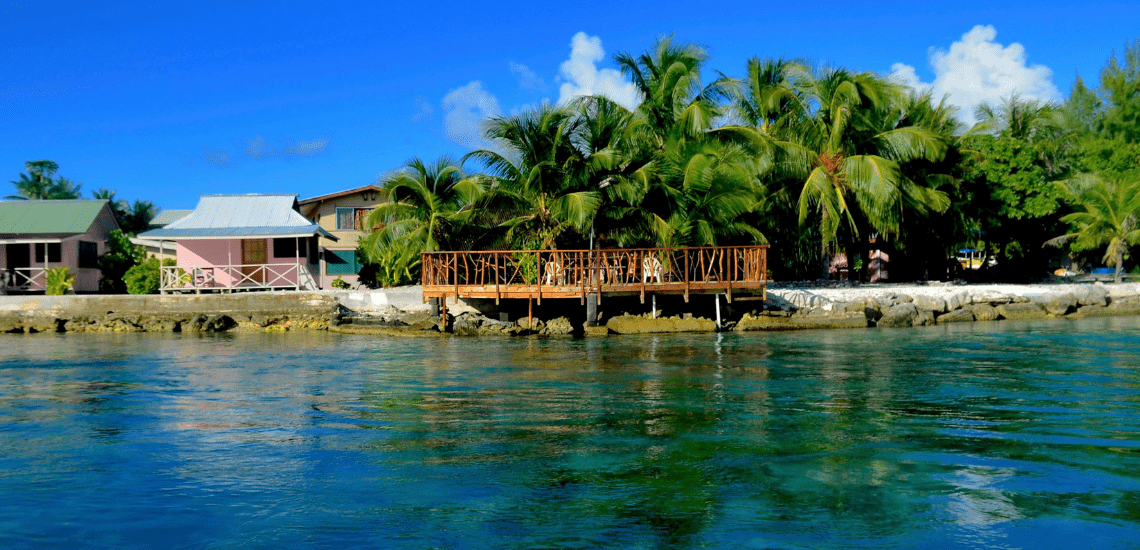https://tahititourisme.kr/wp-content/uploads/2020/06/pensionteinaetmariephotode-couverture1140x550.png