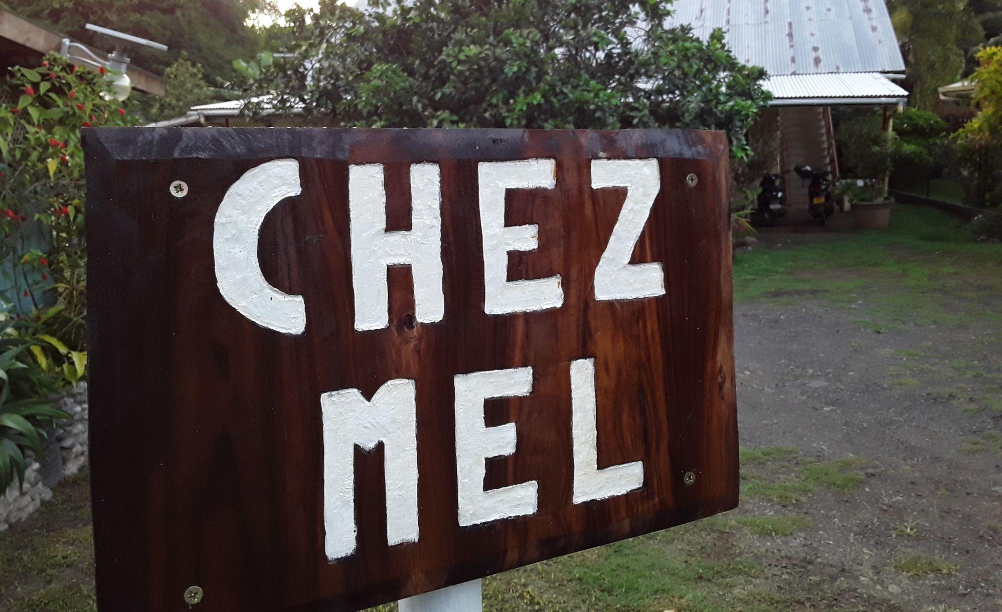 https://tahititourisme.kr/wp-content/uploads/2020/07/Panneau-Chez-Mel.jpg