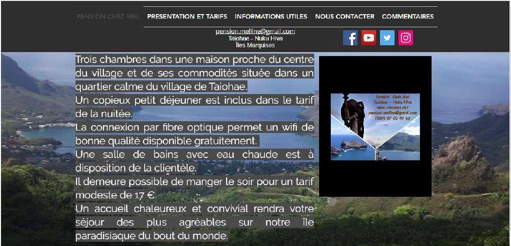 https://tahititourisme.kr/wp-content/uploads/2020/07/Profil-p5.jpg