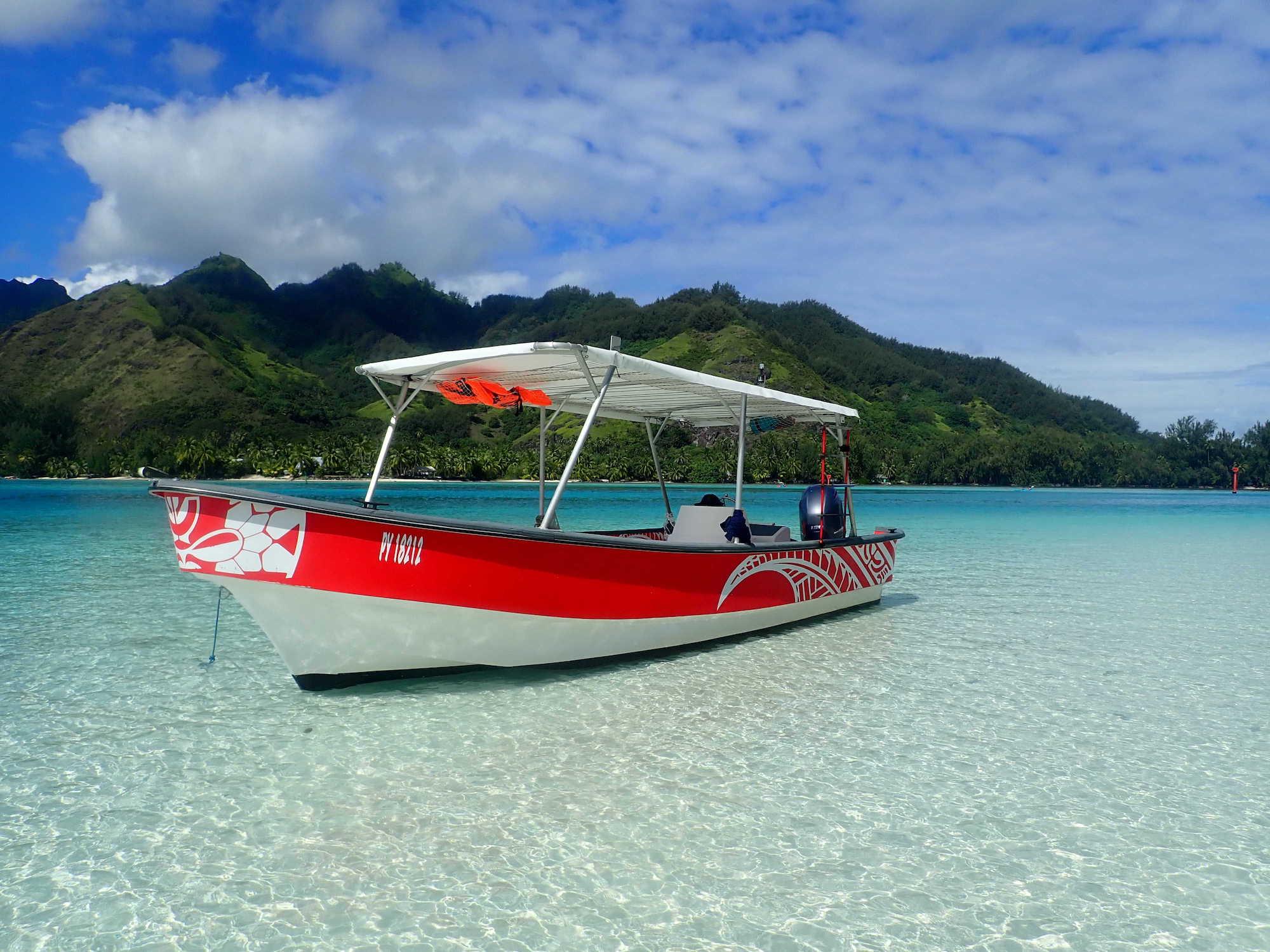 https://tahititourisme.kr/wp-content/uploads/2020/09/Boat-Hinaloa.jpg