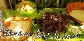 https://tahititourisme.kr/wp-content/uploads/2020/09/Chevre-au-lait-de-coco.jpg