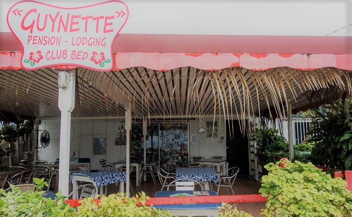 https://tahititourisme.kr/wp-content/uploads/2020/09/Chez-Guynette-Huahine-French-Polynesia1.jpg