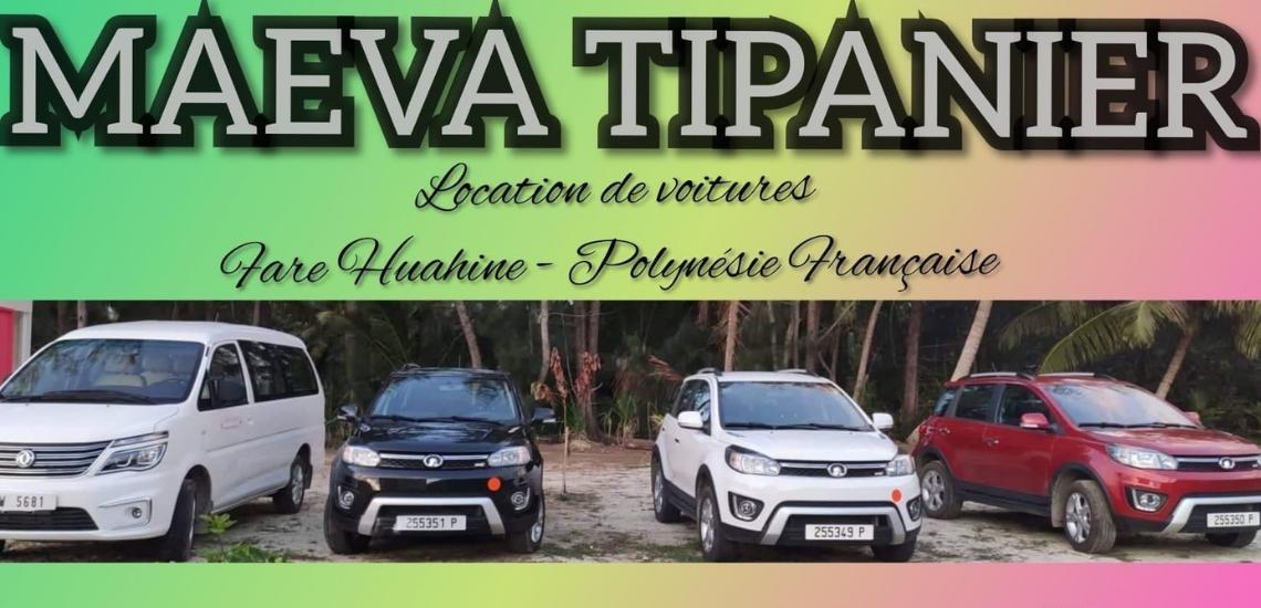 https://tahititourisme.kr/wp-content/uploads/2020/09/Maeva_Tipanier_1140x5550px.png