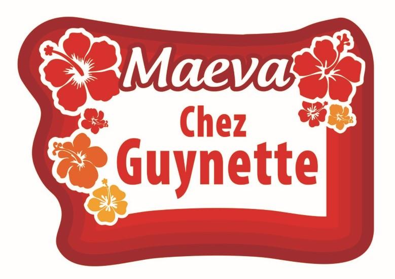 https://tahititourisme.kr/wp-content/uploads/2020/09/Pension-Chez-Guynette.jpg
