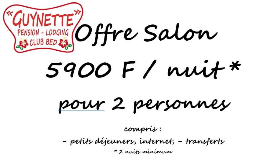 https://tahititourisme.kr/wp-content/uploads/2020/09/Salon-offre-speciale-Personnalise.jpg