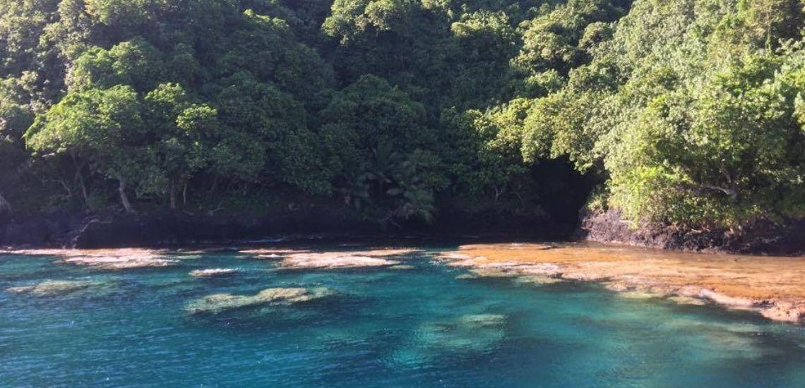 https://tahititourisme.kr/wp-content/uploads/2020/09/Tahiti_Boat_Excursion_1140x5550px.jpg