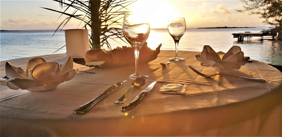 https://tahititourisme.kr/wp-content/uploads/2020/11/Lagoon-Srvice-Bora-Bora-5.jpg