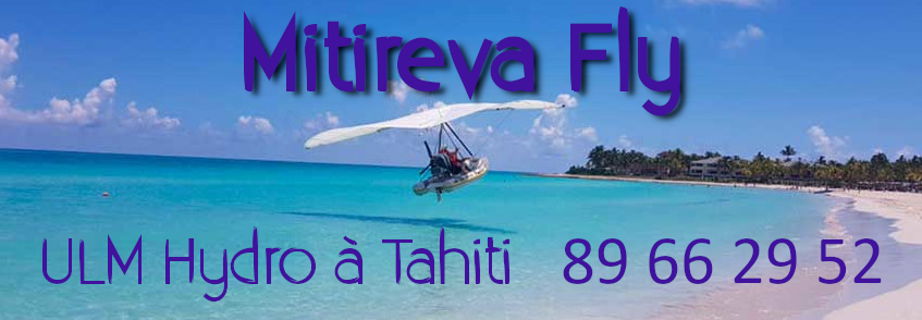 https://tahititourisme.kr/wp-content/uploads/2020/11/Mitireva-Fly-BLUE.png