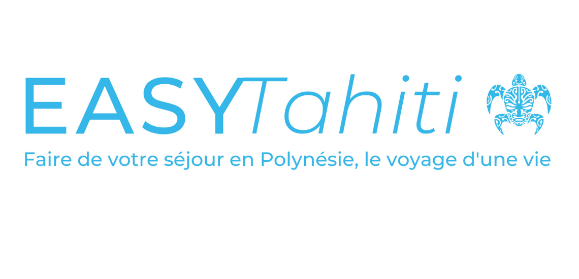 https://tahititourisme.kr/wp-content/uploads/2020/11/easytahiti_1140x550px.png