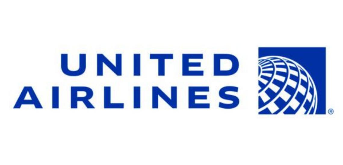 https://tahititourisme.kr/wp-content/uploads/2020/11/unitedairlines_1140x550.png