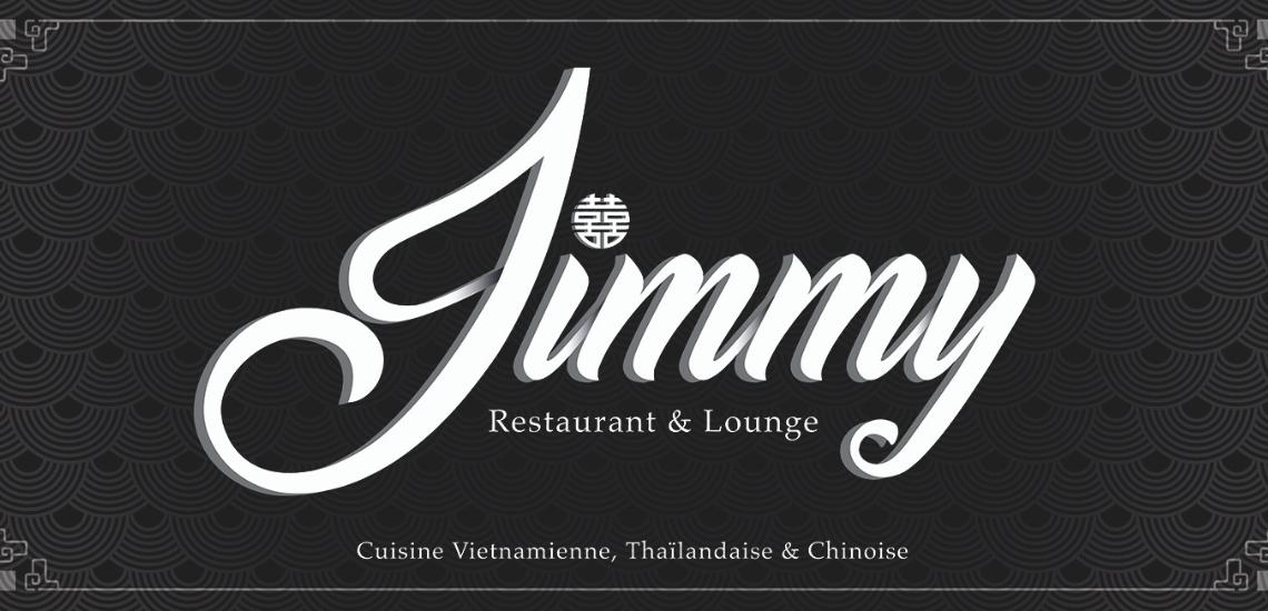 https://tahititourisme.kr/wp-content/uploads/2020/12/restaurantjimmy_1140x550px.png