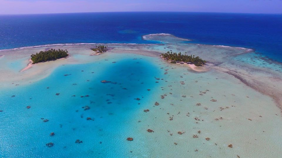 https://tahititourisme.kr/wp-content/uploads/2021/01/Photos-Lagon-Bleu.jpg