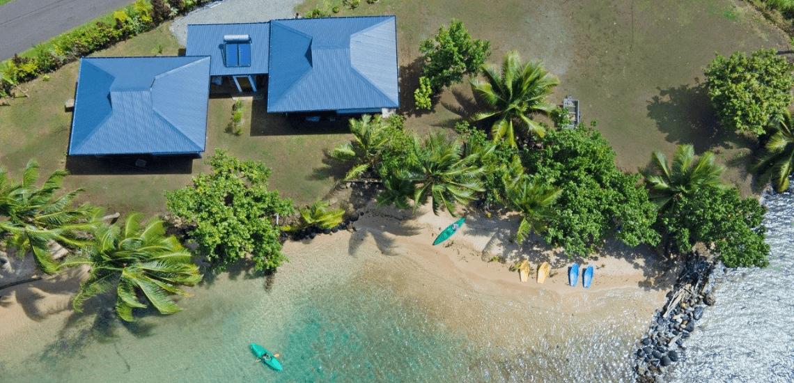 https://tahititourisme.kr/wp-content/uploads/2021/01/beachcoconutlodge_1140x550px-min.png