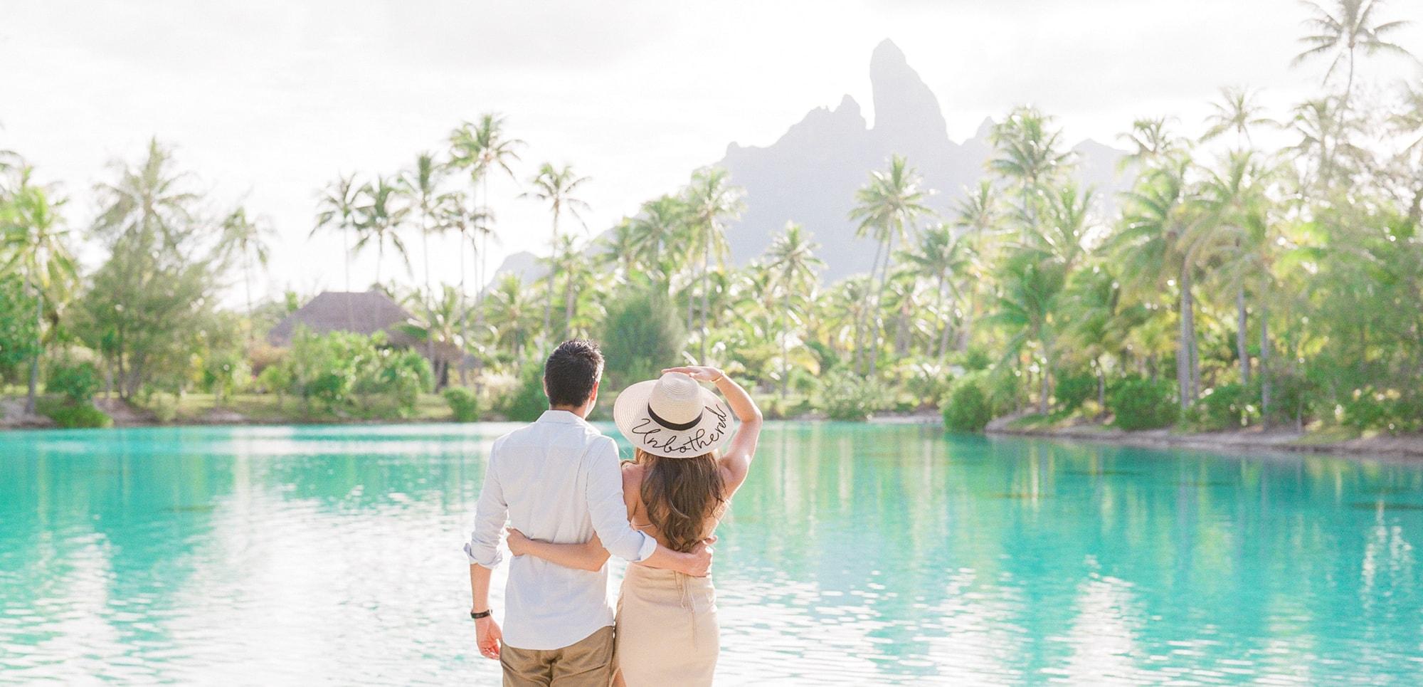 https://tahititourisme.kr/wp-content/uploads/2021/04/PCP-Bora-Bora-Photographer-St-Regis-Honeymoon.jpg