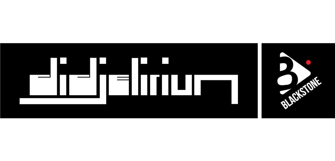 https://tahititourisme.kr/wp-content/uploads/2021/04/didjelirium_1140x550px-1.png