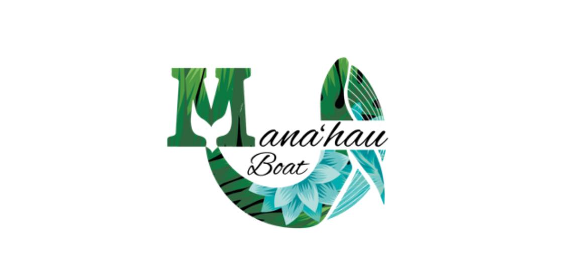 https://tahititourisme.kr/wp-content/uploads/2021/04/manahauboatphotodecouverture1140x550.png