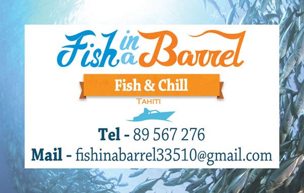 https://tahititourisme.kr/wp-content/uploads/2021/05/CArte-Fishverso-web.jpg