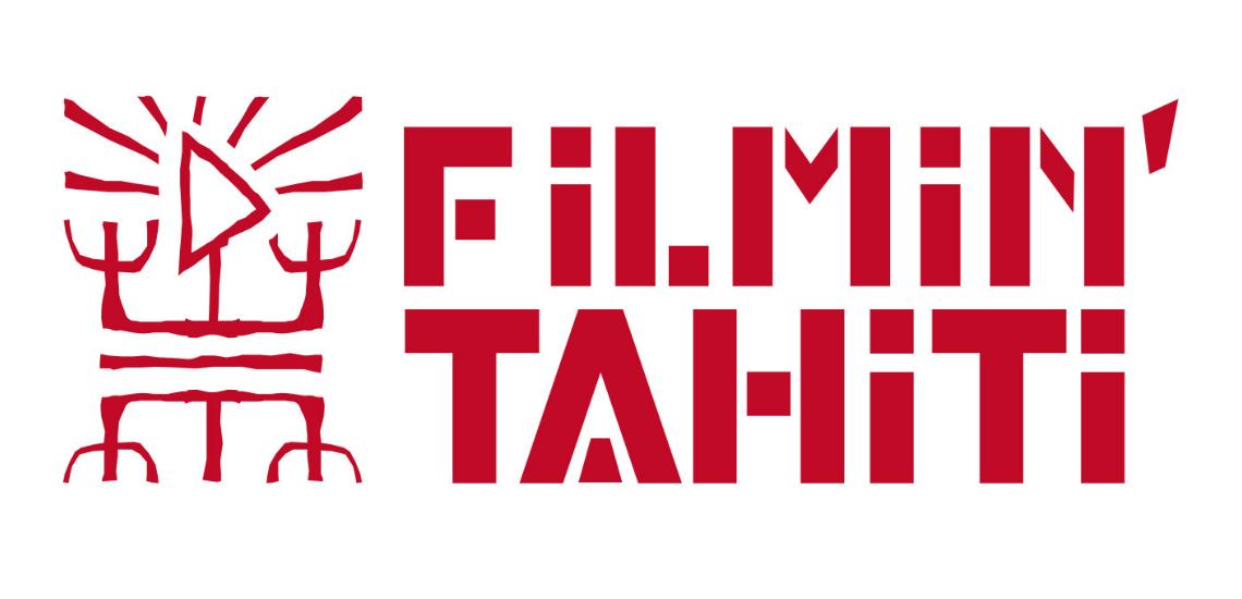 https://tahititourisme.kr/wp-content/uploads/2021/05/FILMIN_1140x550-1.png