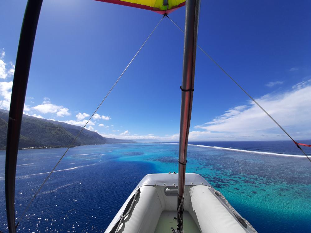 https://tahititourisme.kr/wp-content/uploads/2021/06/polynesiensorg5.jpg