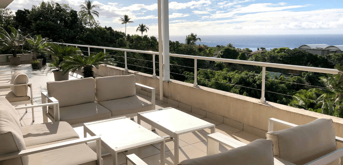 https://tahititourisme.kr/wp-content/uploads/2021/07/appartementteavabytahitihomesphotodecouverture1140x550.png