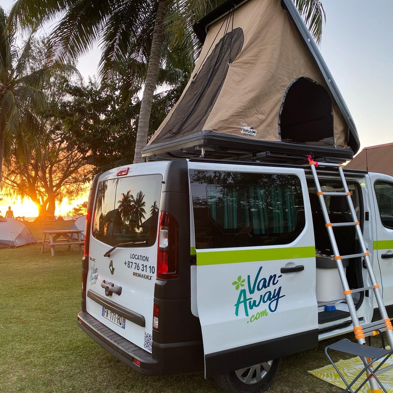 https://tahititourisme.kr/wp-content/uploads/2021/07/malaga-camping-nelson.jpg