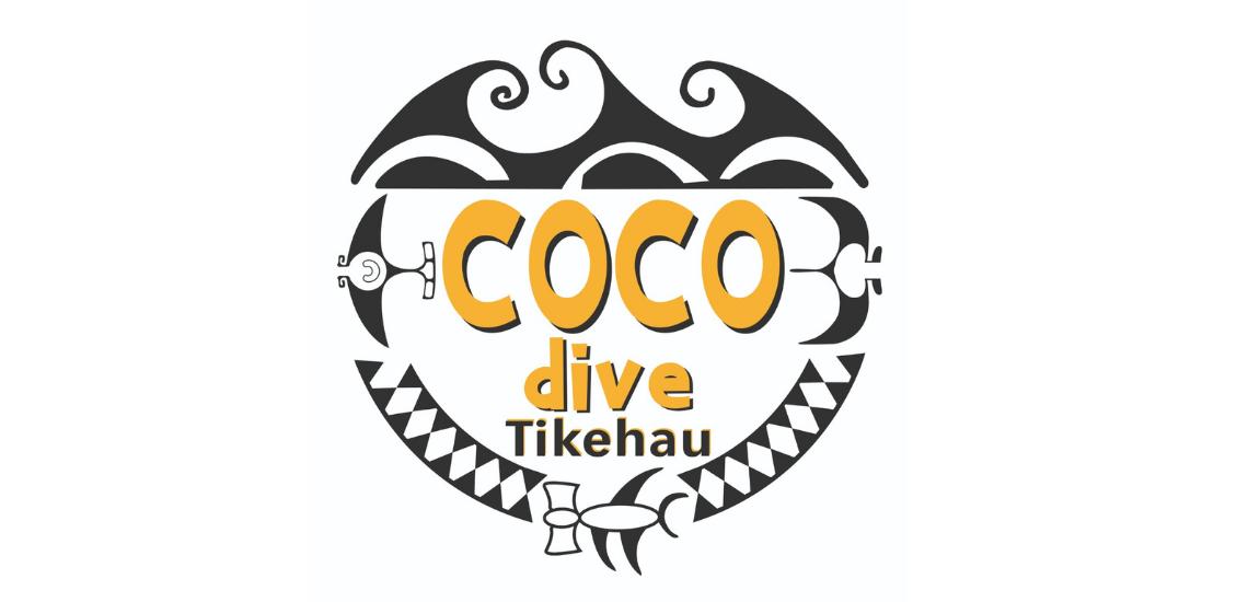 https://tahititourisme.kr/wp-content/uploads/2021/08/Coco-Dive-Tikehau1140x550.png