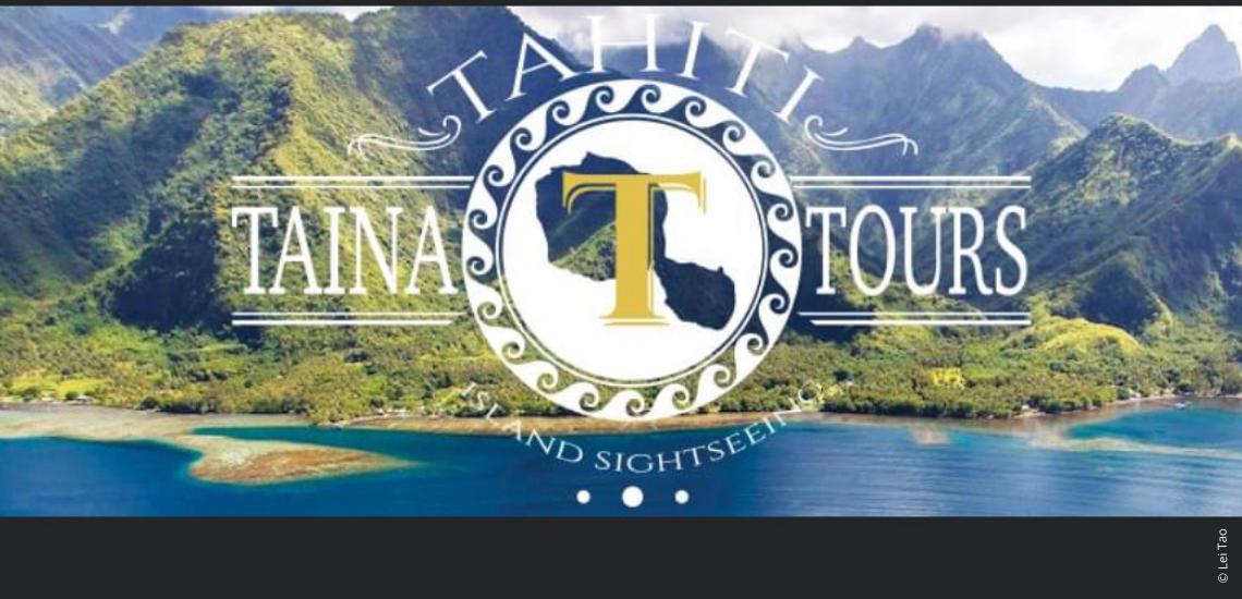 https://tahititourisme.kr/wp-content/uploads/2021/08/Taina-Tahiti-Tours-1140x550-1.png